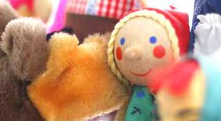 Kinder Und Jugendpsychotherapie Ausbildung Voraussetzung