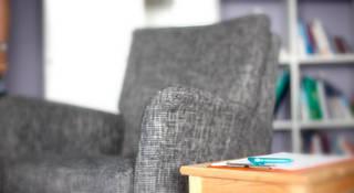 Hausregeln Für Erwachsene Kinder
